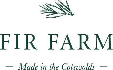 Firm Farm Logo